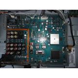 1-874-195-12 Tarjeta Main Tv Lcd 32