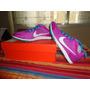 Zapatillas Para Atletismos Con Clavos Nike Zoom Rival D9