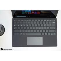 Remate! Teclado Surface Pro 4 Y 3 Original Microsoft Nuevo