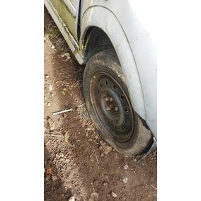 Rin De Chevrolet Astra 5 Virlos Acero Oferta 699 Pieza