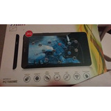 Tablet Titan Pc7080me Android 3g 16gb Liberada