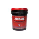 Lubricante Amalie 80w90 Valvulina Hyp Mp Gl5 Balde 19lts