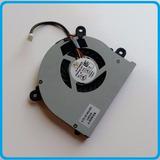 Fan Cooler Laptop Nb3100 Sl6110 N1405 N1410 N1415 Sl6130