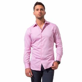 Camisa Rosa Pink Playa