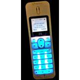 Telefonos Inalambricos Zte Wp650