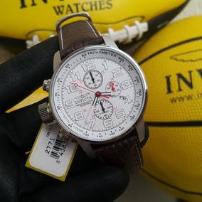 2e5ef911740 Relogio Time Force Ref.tf2902l01m 1001coisas Masculino - Relógios De ...