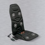Assento Ultra Massage Relaxmedic- Bolso P/ Controle