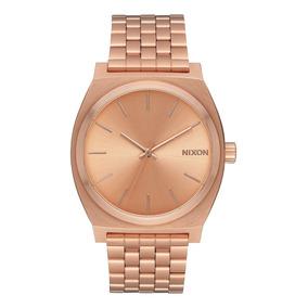 Reloj Nixon Modelo: A045-897-00 Envio Gratis