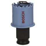 Brocasierra Sheet Metal 1-1/8 Bosch