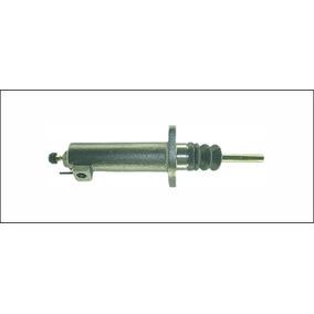 Cilindro Auxiliar Embreagem S10 / Blazer