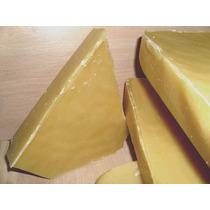 Cera De Abeja Amarilla O Blanca 100% Pura, Extra Refinada