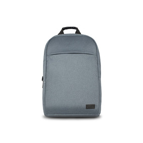Backpack Cool Capital Veneto Grey Con Envío Gratis