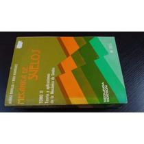 Libro Mecánica De Suelos - Juarez Badillo Y Rico - 2da Ed
