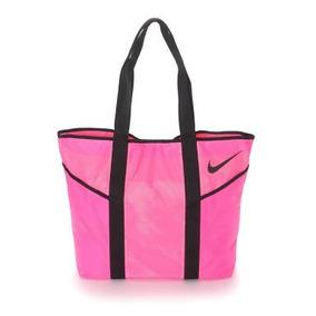 Bolsa Nike 100% Original De Mujer Escolar, Sport O Casual