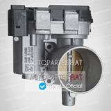 Mariposa Inyec. Fiat Uno Siena 500 Motor 1.4 Evo Original®