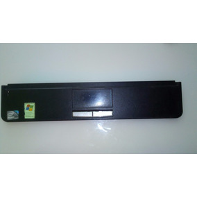 Mouse Tactil Raton De Computador Mini Portatil Lenovo S10e