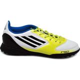 Botin adidas F5 Trx Tf J ´12 Niños- Oferta! - Sagat Deportes