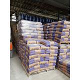 Cimento Cp3 Csn 50kg