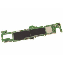 Placa Mãe Dell Tablet Venue 11 Pro 5130 - 64 Gb - Pn: 5tgyn