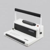 Espiraladora Con Rodillo Electrico Marca Razer