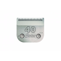 Lamina Tosa 40 - Oster Original -novo