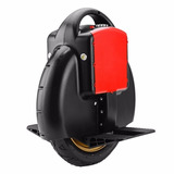 Monociclo Electrico Smart Self Scooter 73013/ Fernapet