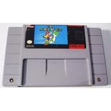 Super Mario World Super Nintendo Snes Retromex Tcvg