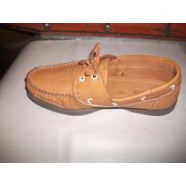 Zapatos Timberland Clasicos Originales