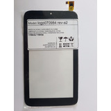 Touch / Tactil Tablet Pixi 7 I211 Lcgp070984