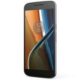 Motorola Moto G4 Xt Gb 2 Gb De Ram 4g Lte Dual Sim Gsm De F