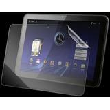 Pelicula Protetora Tablet Motorola Xoom 1 10.1 Polegadas