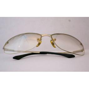 gafas ray ban modelo rb 3179