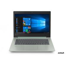 Notebook Lenovo Ideapad 330 Amd A4 4gb Ram 500gb 14