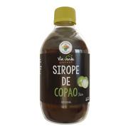 Sirope De Copao Vía Verde Gourmet 100% Natural Chileno