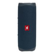 Caixa Jbl Flip 5 Portátil Com Bluetooth 110v/220v