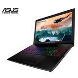 Laptop Asus Gl553v I7 7700 Gamer / 15.6