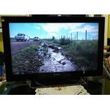 Lcd 32 Sony Bravia Full Hd 1080p No Hd Ready 720p
