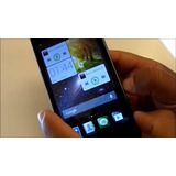 Pantalla Completa+ Touch Huawei G526 Lcd Nuevo