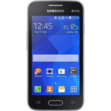 Celular Samsung Galaxy Ace 4 Lite Duos G313m Com Wifi