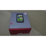 Mb526 Motorola No Estado