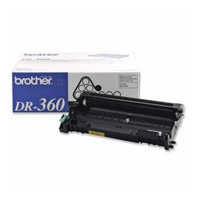 Tambor Brother Dr360 Impresora Hl2140/hl2170
