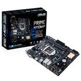 Board Asus Prime H110m-p