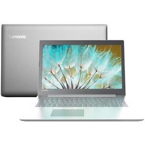 Notebook Lenovo 320-15ikb I7-7500u, 8gb, 1tb, Nvidia Gefor