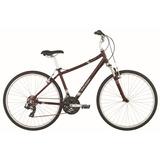 Bicicleta De Ruta Raleigh 3.0 Nueva 7 Velocidades 15¨ Compra