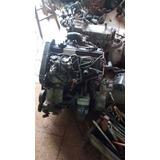 Motor 1.9 Diesel Vw Com Kit Para Niva Jepp