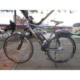 Bicicleta Electrica Todo Terreno Bogota Neobici Envio Gratis
