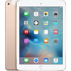 Apple Ipad 2 16gb Aire Wi-fi + Celular