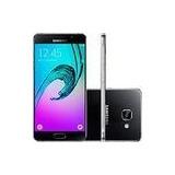 Celular Smartphone Cce Sm70 Android 4.0 Câmera 5mp, 3g, 4gb
