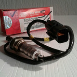 Sensor Oxigeno Kia Sorento 03-06 3.5l V6 Delantero Derecho