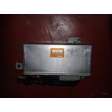 Pcm Computador Caja Daewoo Super Salom / Prince Automatico